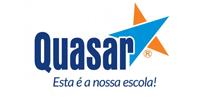 Colégio Quasar
