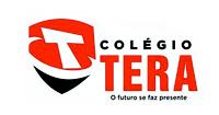 Colégio Tera