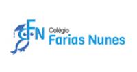 Colégio Farias Nunes
