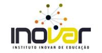 Colégio Inovar
