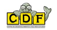 CDF Centro de Desenvolvimento e Foco nos Estudos