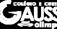 Gauss Centro de Estudos