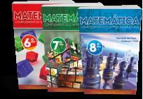 Matemática Complementos e Aprofundamentos