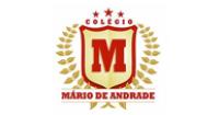 Colégio Mário de Andrade