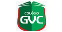 Colégio GVC