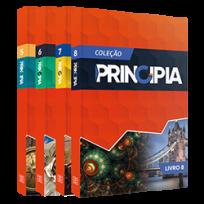 Coleção Príncipia - 12V