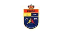 Colégio Militar Tiradentes - Brasília - DF