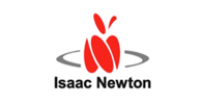 Colégio Isaac Newton