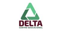 Centro Educacional Delta