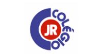Colégio JR - Goiânia - GO