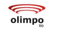 Colégio Olimpo - Palmas