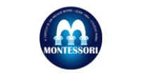 Colégio Montessori - Cristalina - GO