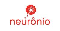 Pré Vestibular Neurônio