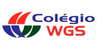 Colégio WGS - Brasília - DF